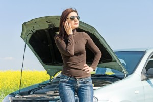 Mobile Mechanic Service Lakeland, TN 38138 901-881-7850