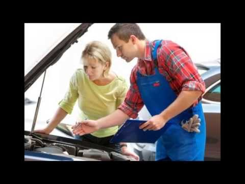Memphis Pre Purchase Used Car Buying Inspection Service