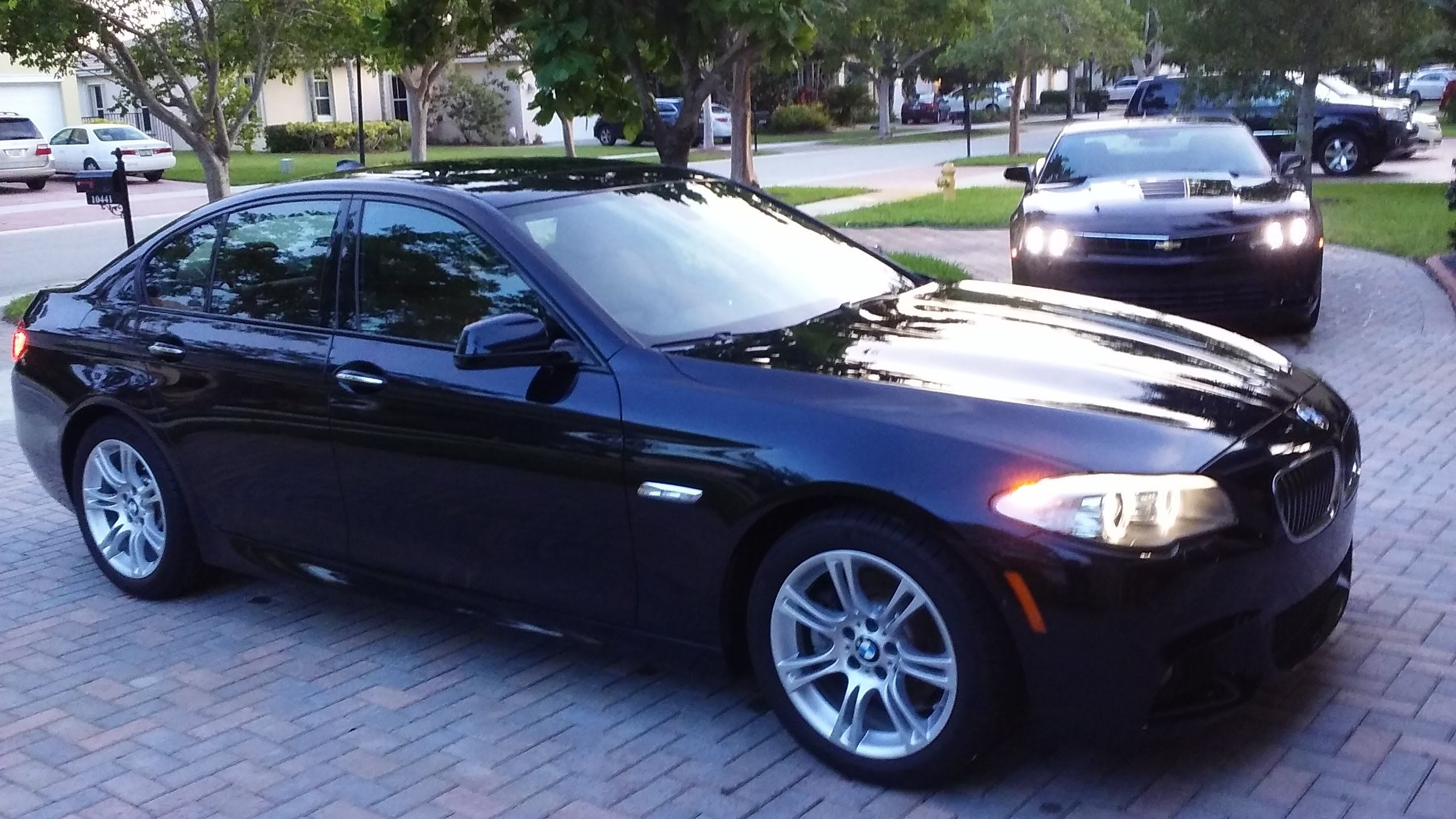 Mobile BMW Mechanic Memphis Pre Purchase Car Inspection