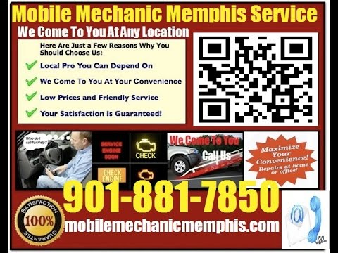 Mobile Jaguar Mechanic Pre Purchase Car Inspection