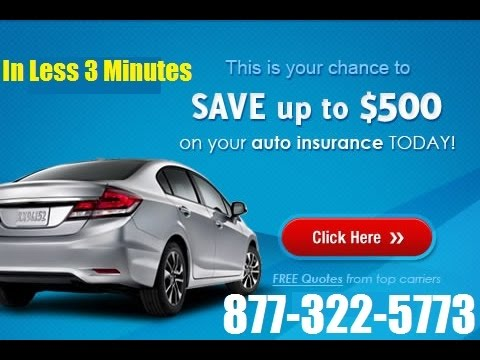 Cheap Online Auto Car Insurance Quote In Memphis Tennessee