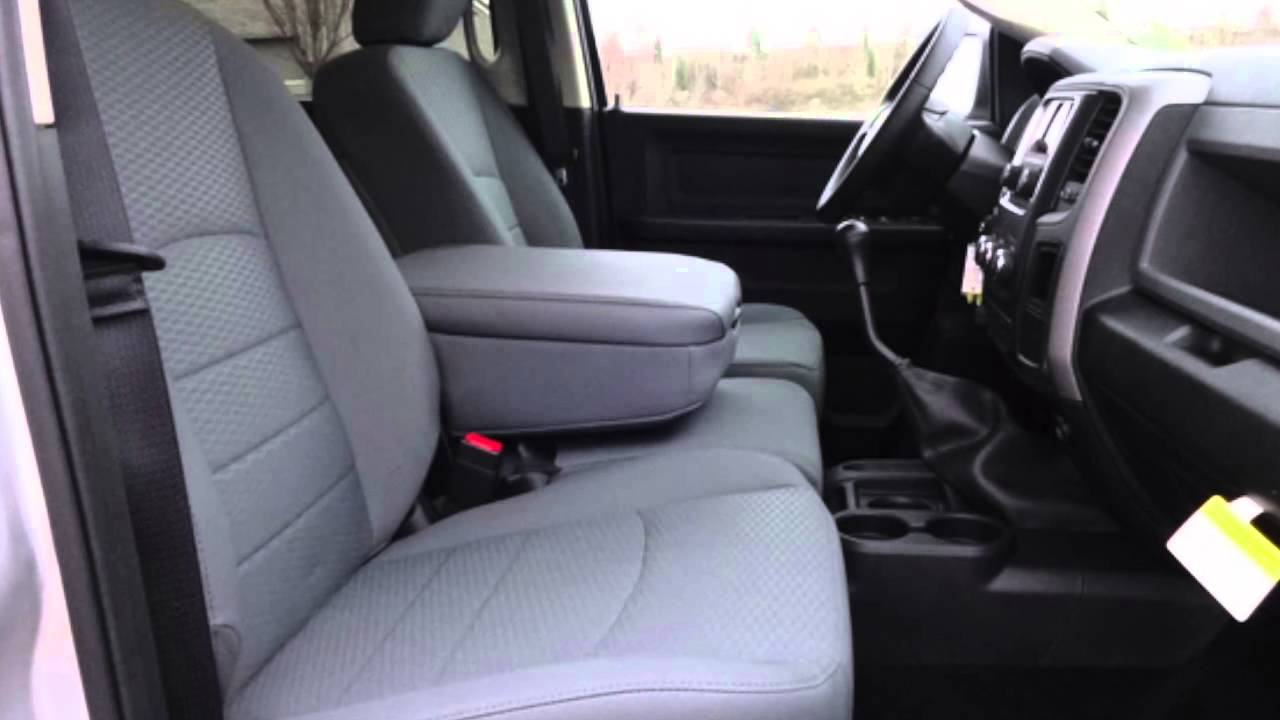 2015 Ram 2500 for sale in Collierville, Tennessee