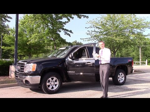 2013 GMC Sierra 1500 Memphis, Collierville, Bartlett, Germantown, Lakeland, TN