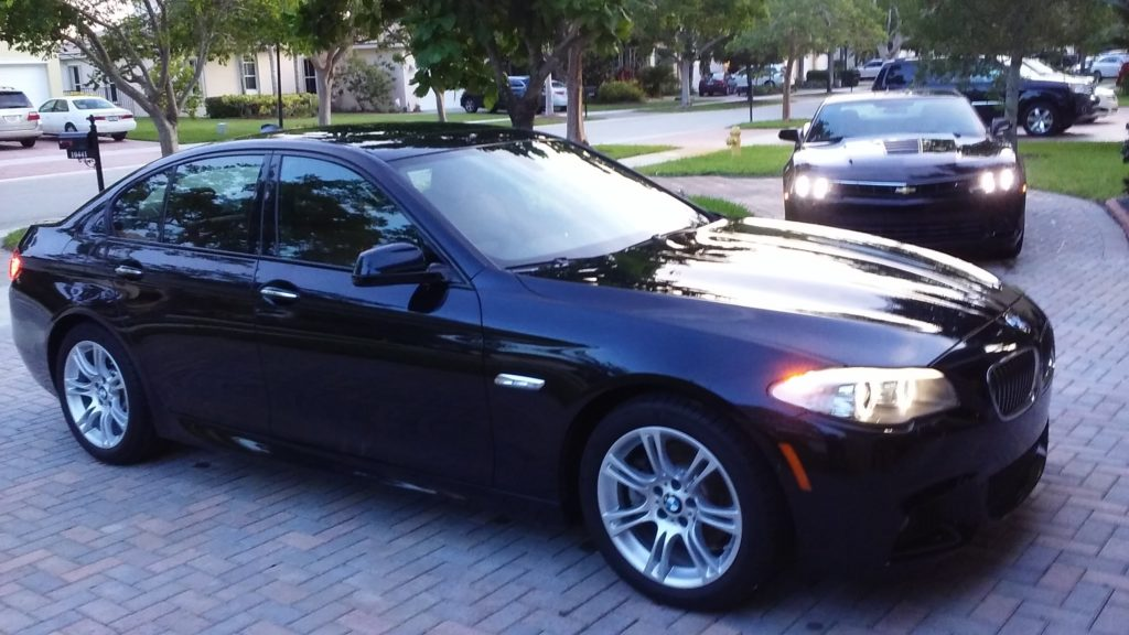 Used Car Dealer West Palm Beach FL Used amp PreOwned