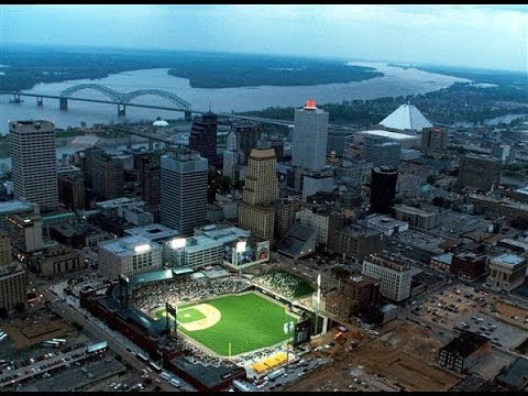 Budget Hotels in Memphis, Tennessee
