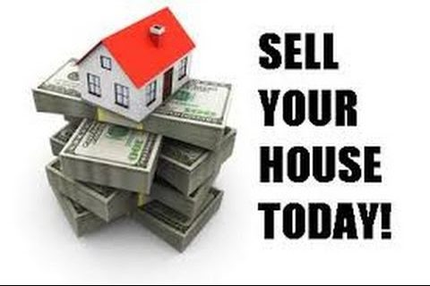 We Buy Houses Memphis | Sell My House Fast Tennessee